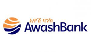 Awash international bank