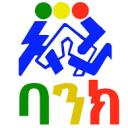 Amhara Bank