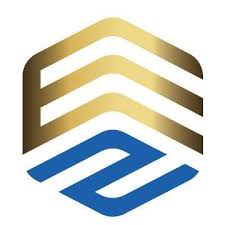 ZamZam Bank